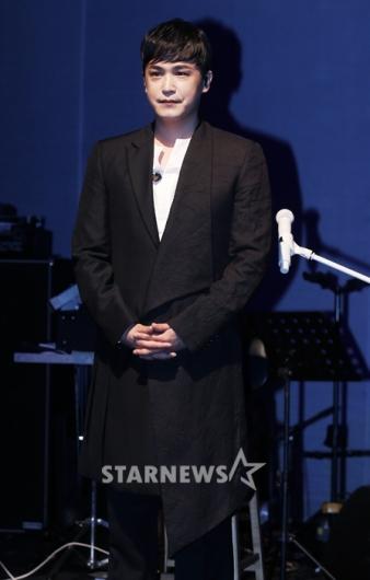 [★포토]이수, '오랜만의 공식석상'