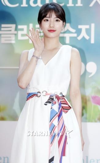 [★포토]수지, '자꾸만 보고싶어'
