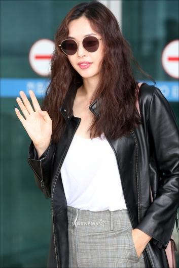 [★포토]이하늬 '질투유발 미모'