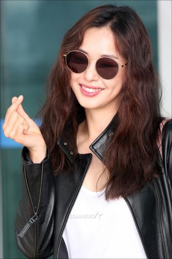 [★포토]이하늬 '사랑스런 보조개 미소'