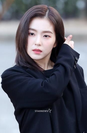 [★포토]아이린, '이렇게 예쁘기도 힘들어'