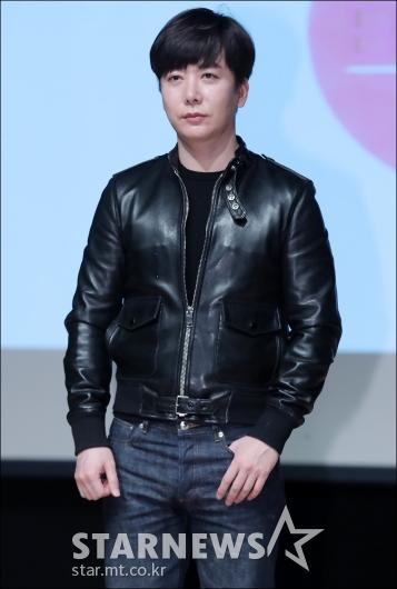 [★포토]박태윤, '뷰티 노하우 전수합니다'