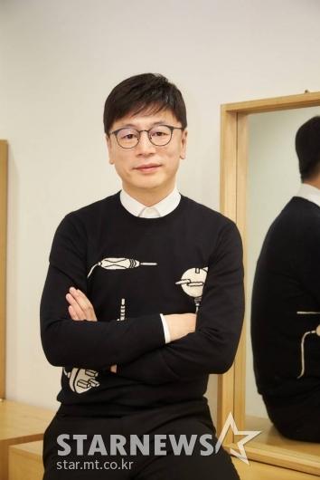 """'신과함께2' 김용화 감독 """"편집하고 내가 만든게 맞나 했다"""""""