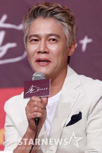 [★포토]박호산, '명품 조연으로 우뚝'