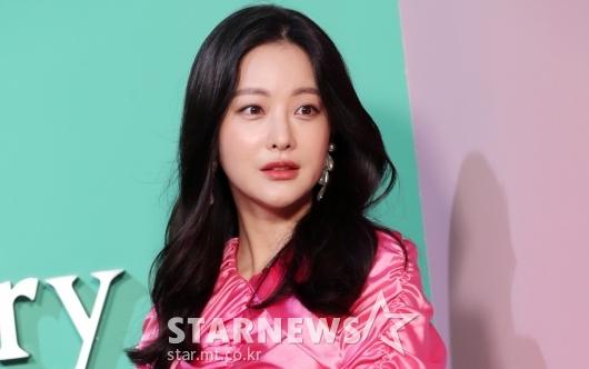 [★포토]오연서, '더 예뻐진 미모에 심쿵'