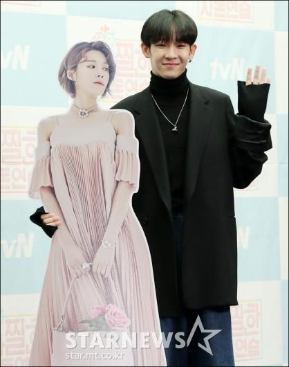 [★포토]남태현, '도연 누나 보고싶어요'