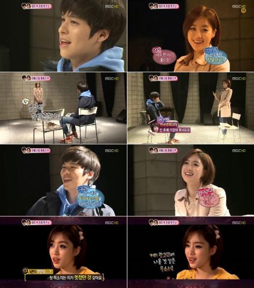 Lee Jang Woo 이장우 - soompi