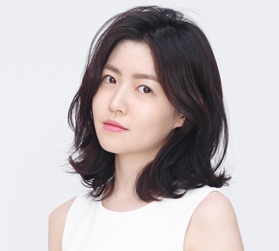 배우 심은경/사진=매니지먼트AND