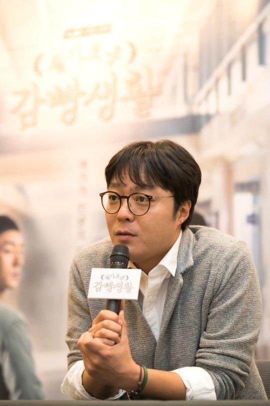 신원호 PD / 사진=tvN