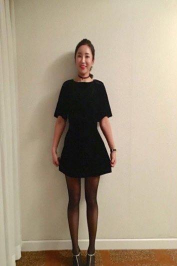 이보미 / 사진출처=이보미 인스타그램