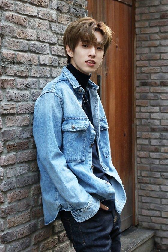 Jae/사진제공=JYP엔터테인먼트
