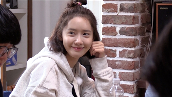 [TV별점토크]'효리네 민박2' 윤아에게 이런 매력이?