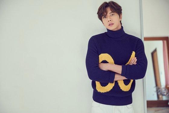 배우 박해진/사진제공=마운틴무브먼트스토리