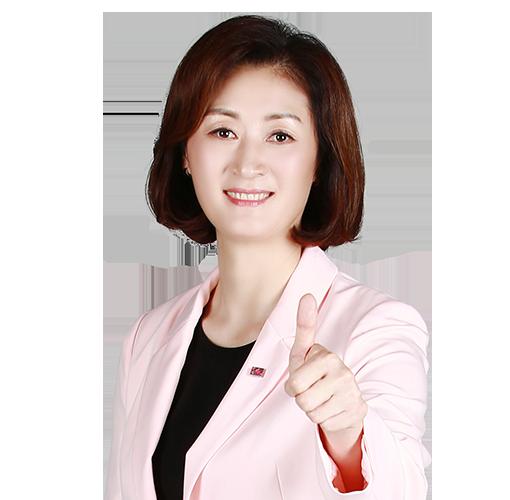 박미희 감독 /사진=흥국생명 제공