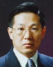 이정대 신임 KBL 총재 /사진=KBL 제공