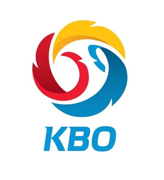 KBO가 MLB와 한미선수계약협정을 개정했다. /사진=KBO