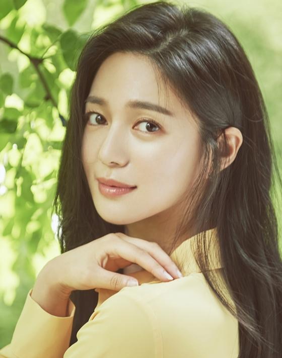 배우 이엘리야/사진제공=킹콩 by 스타쉽