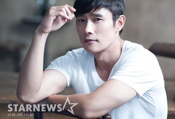 [★FOCUS] 이병헌, 대체불가 명품 배우