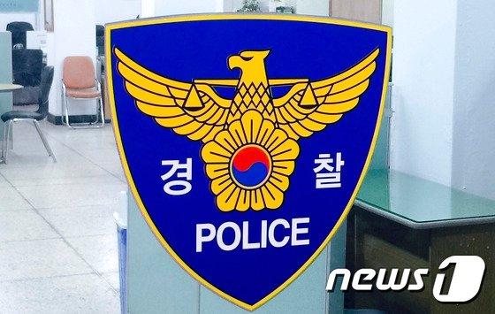 광주의 한 40대 남성이 아내의 내연남을 흉기로 찌른 혐의(살인미수)로 붙잡혔다. / 사진=뉴스1