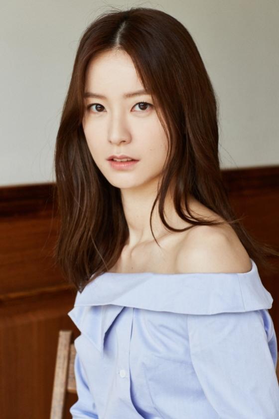 정유미가 영화 '82년생 김지영' 타이틀롤을 맡는다/사진제공=매니지먼트숲