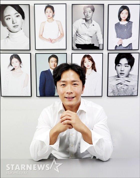 /사진=김창현 기자