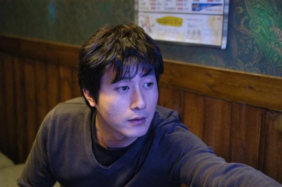故김주혁 1주기..그가 남긴 영화들 9選②