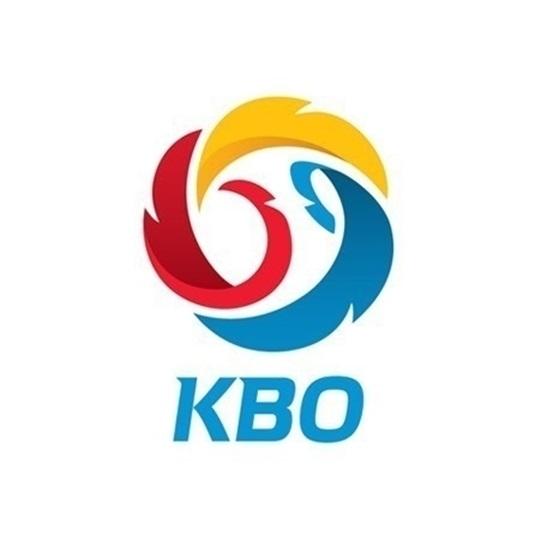 제37회 KBO 야구인 골프대회, 12월 3일 개최