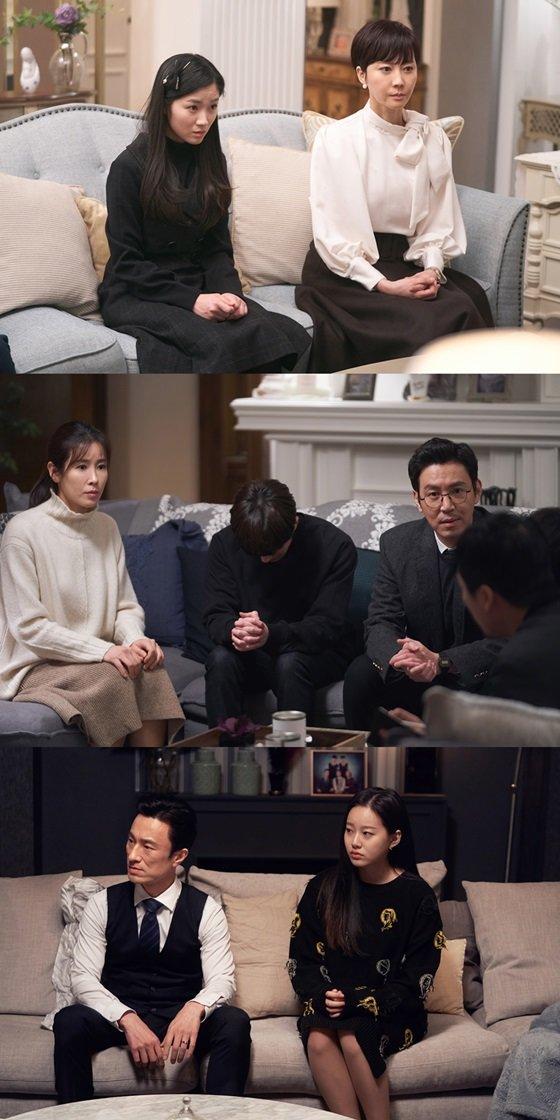 /사진 제공=HB엔터테인먼트, 드라마하우스