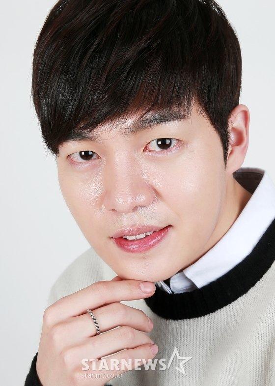 배우 손승원 /사진=스타뉴스
