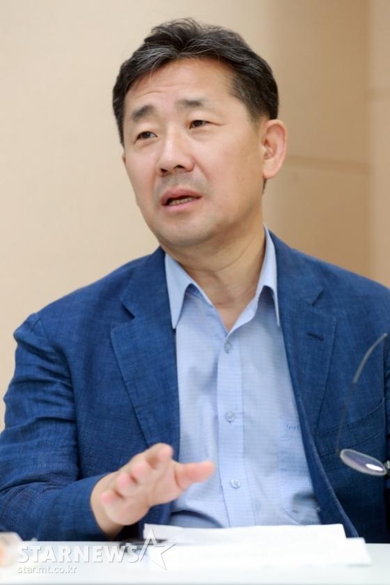 박양우 문체부 장관 내정자에게 영화계가 바라는 것들