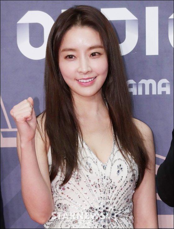 배우 정유미 /사진=스타뉴스