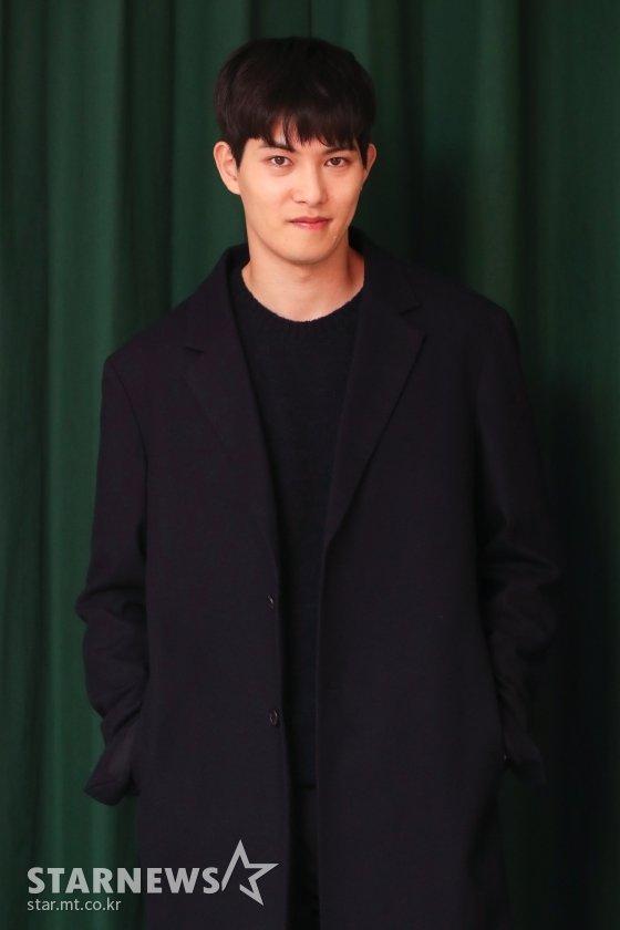 밴드 씨엔블루 멤버 이종현 /사진=스타뉴스