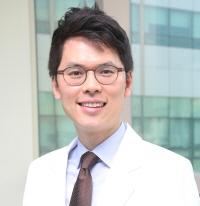 중앙대병원 조익성 교수, 유한의학상 우수상 수상