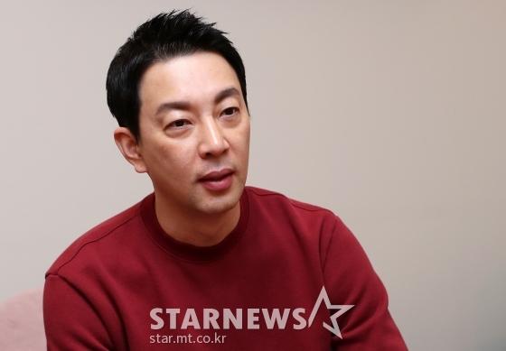 """디모스트 김다령 대표 """"이상민 10년 금주·79억 빚 변제 대단""""(인터뷰③)"""