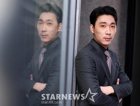 """스코티 김 """"무대 무서워하던 박봄, 즐기는 모습 보고 뿌듯""""(인터뷰②)"""