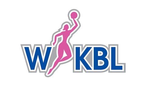 WKBL이 뉴미디어 홍보 대행사 선정 공개 입찰을 실시한다. /사진=WKBL 제공