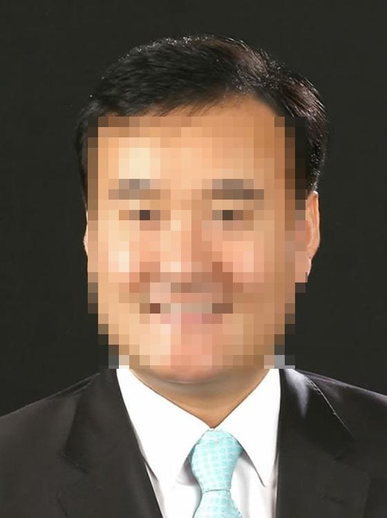유승현 전 김포시의회 의장./사진=김포시의회