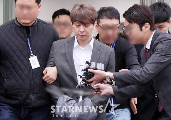 박유천./사진=스타뉴스