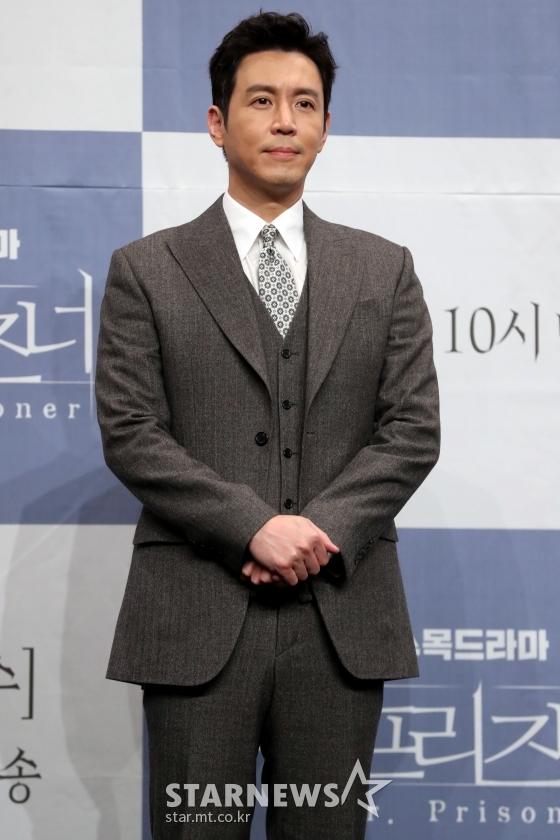 '닥터 프리즈너', 최원영이 만들어낸 악역이 드라마의 성공요인!