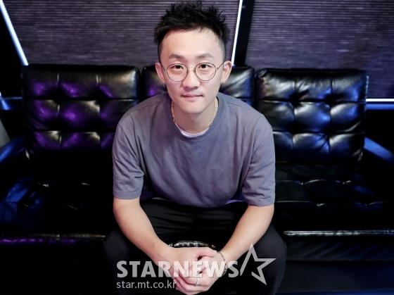 """김종완 감독 """"'뿜뿜' 3억뷰, 모모랜드 美보다 끼 강조 통했다""""(인터뷰②)"""