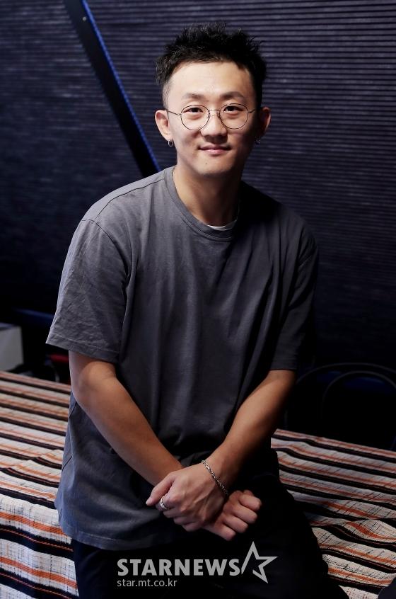 """김종완 감독 """"10년前 J팝 따라가기..이젠 K팝이 리드""""(인터뷰③)"""