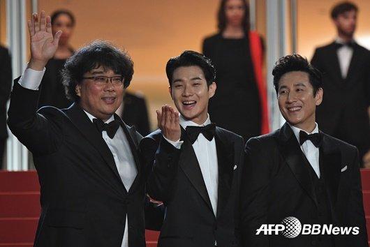 /사진=AFPBBNews뉴스1