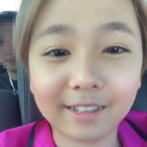 이홍기./사진=이홍기 인스타그램