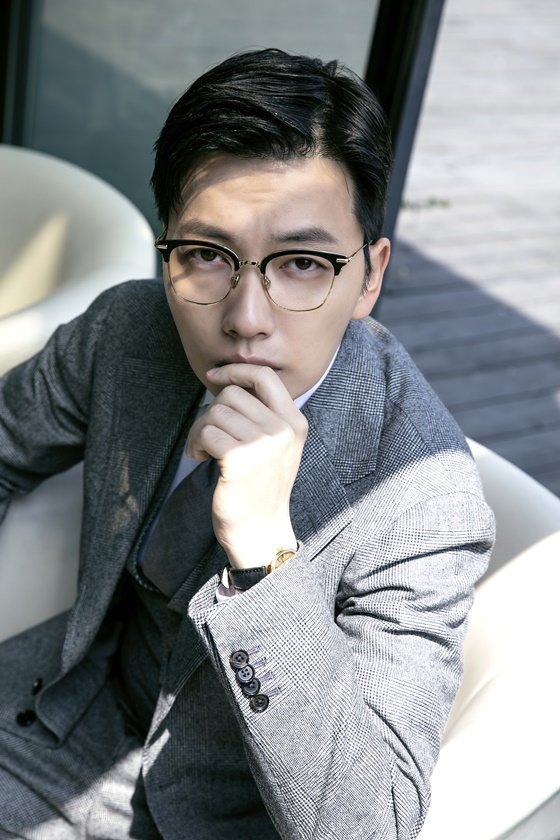 배우 이동휘 /사진제공=화이브라더스코리아