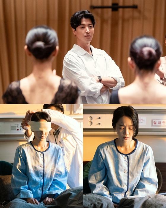 /사진제공=KBS 2TV 수목드라마 '단, 하나의 사랑'