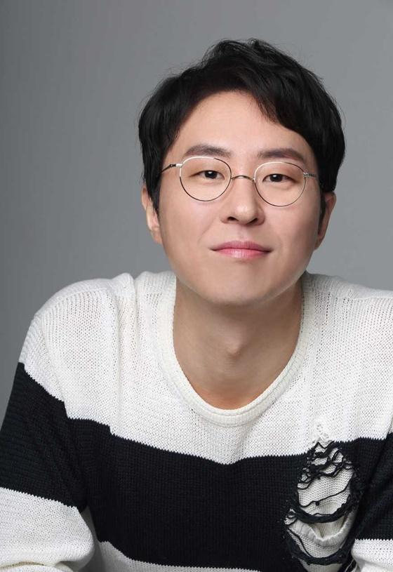 배우 이현균 /사진제공=다인엔터테인먼트