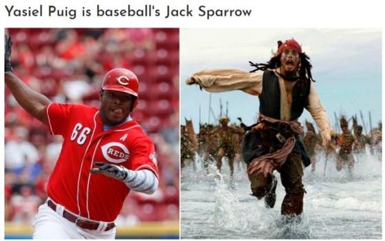 /사진=MLB.com