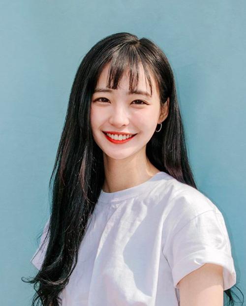 /사진=솜혜인 인스타그램 캡처