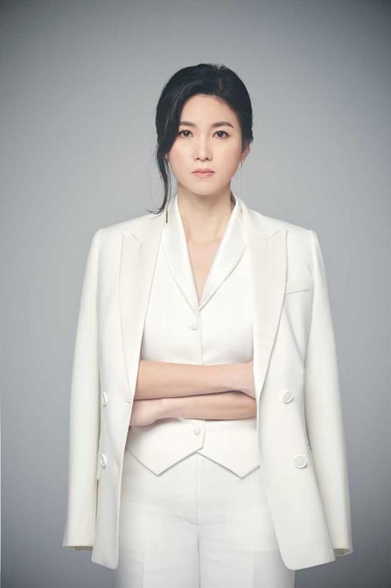 배우 이승연 / 사진제공=다인 엔터테인먼트