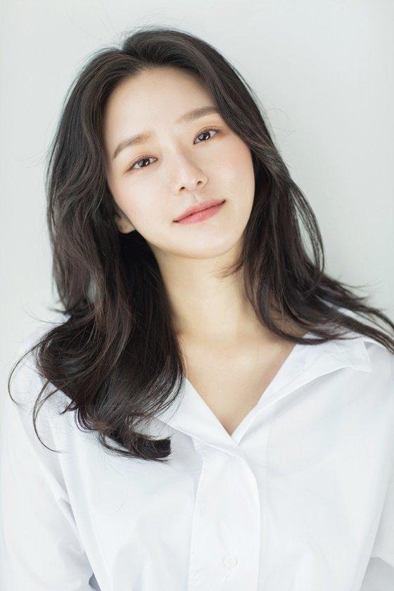 배우 박규영 /사진제공=사람엔터테인먼트